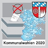 Wahlportal