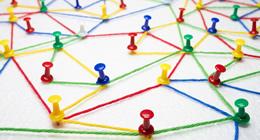 Gesundheitsregionplus - Netzwerk