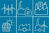 Energietipp