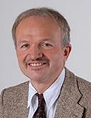Fahn, Dr. Hans-Jürgen