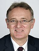 Berthold Rüth