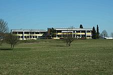 Grundschule Dorfprozelten/Stadtprozelten