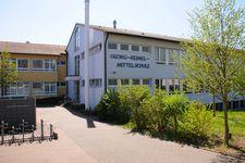 Georg-Keimel-Mittelschule Elsenfeld