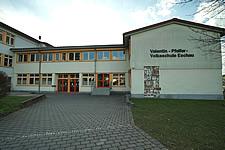Valentin-Pfeifer-Grundschule/Mittelschule Eschau
