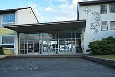 Grundschule Miltenberg