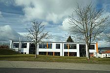 Dr.-K.-Wiegand-Grundschule/Mittelschule Klingenberg