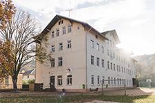 Private Montessori-Volksschule (Grund- und Hauptschule)