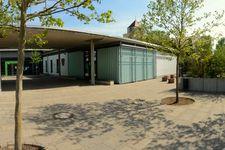 Mozart-Grundschule Elsenfeld