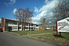 Grundschule/Mittelschule Kleinheubach