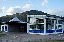 Gotthard-Grundschule Weilbach