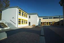 Hans-Memling-Grundschule