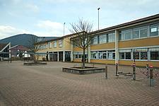 Grundschule/Mittelschule Bürgstadt